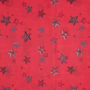 Stars Looks