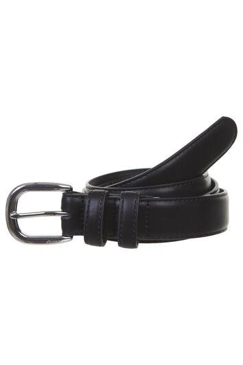 Cinturón vaquero
