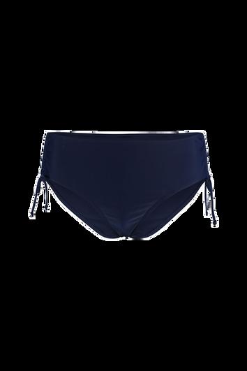 Braguita de bikini plisada - Edgy Sue