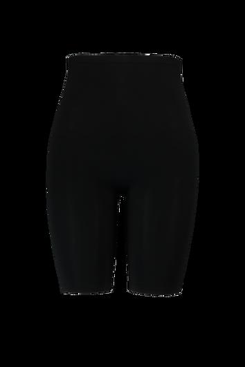 Shorts moldeadores