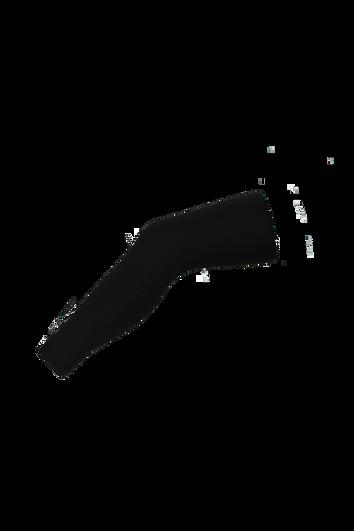 Leggings sin costuras