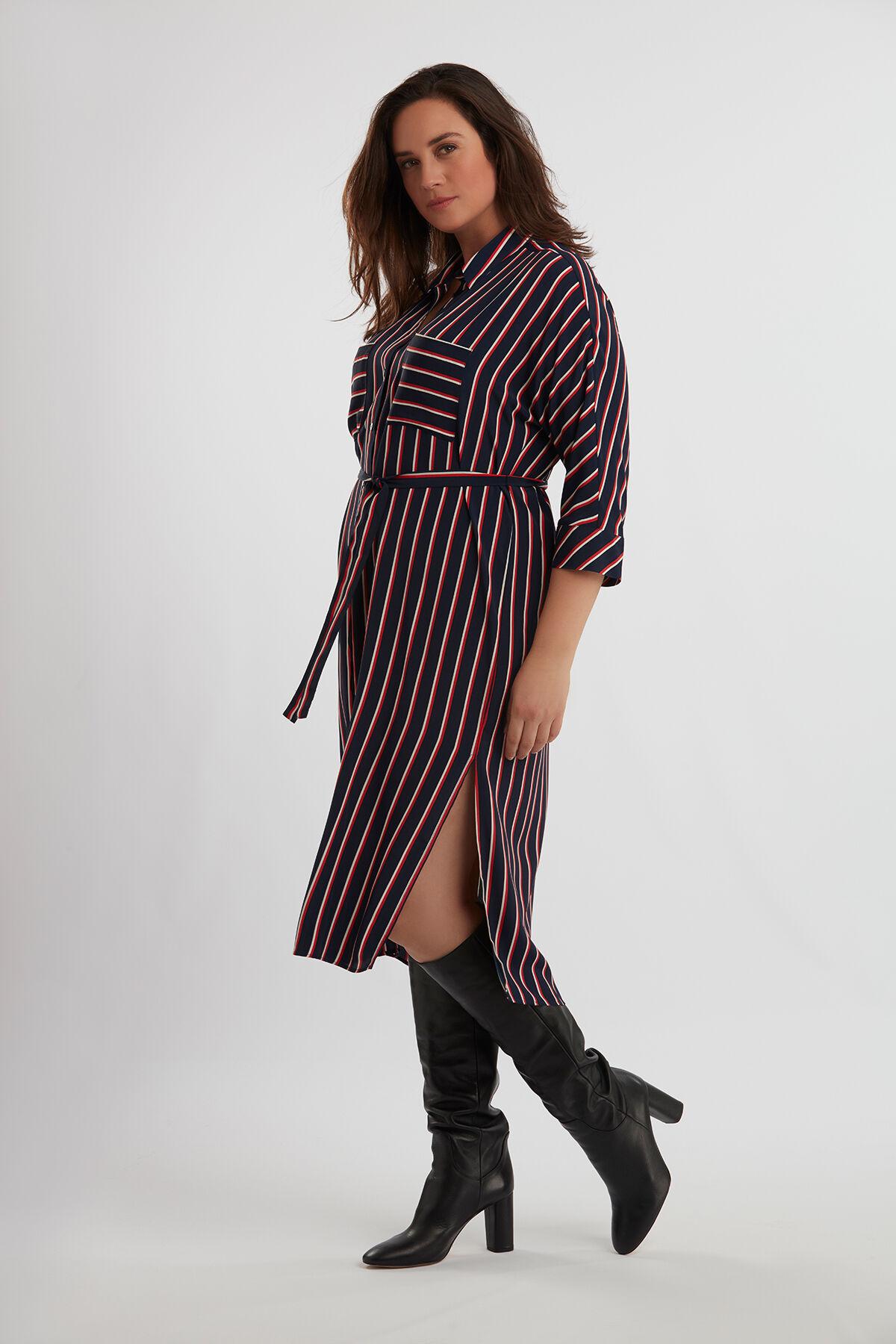 Pronto moda vestidos fiesta