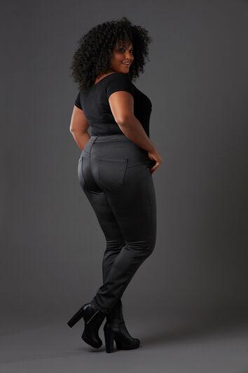 Magic Simplicity SLIMS pantalones