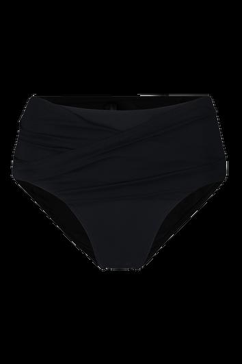 Bragas de bikini altas Sapph - Nocturnal