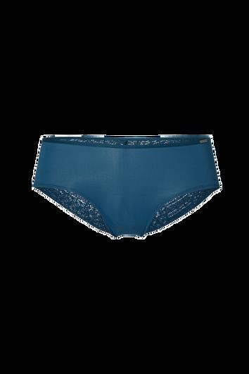 Braguitas culotte - Fabulous