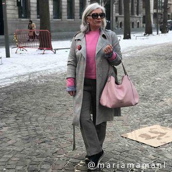 Visto en la calle @mariamamanl