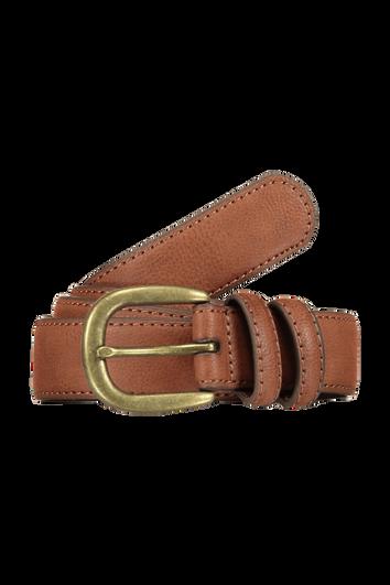 Cinturón básico