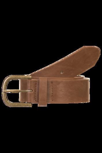 Cinturón de vaqueros básico