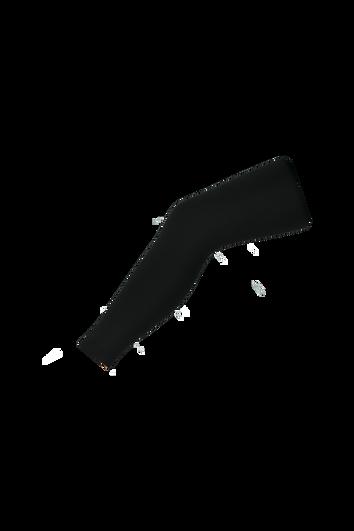 Leggings térmicos