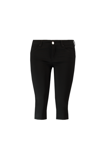 Pantalones pirata Magic Simplicity SLIMS