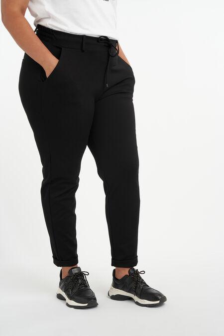 Pantalones joggers