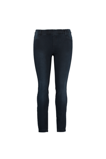 Treggings ajustados POPPY