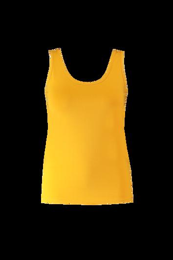 Camisola de algodón