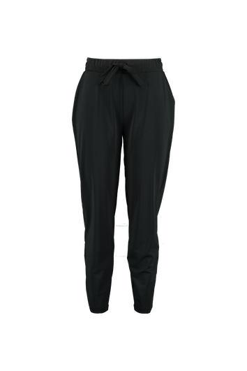 Pantalones de viaje