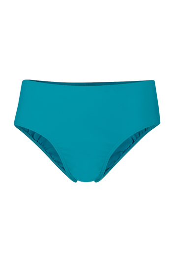 Bragas de bikini extra altas - Margaritha