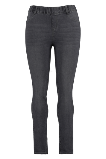 Treggings ajustados modelo POPPY
