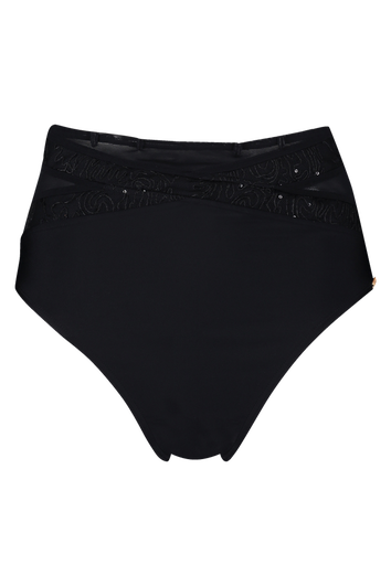 Bragas de bikini extra altas - Labella