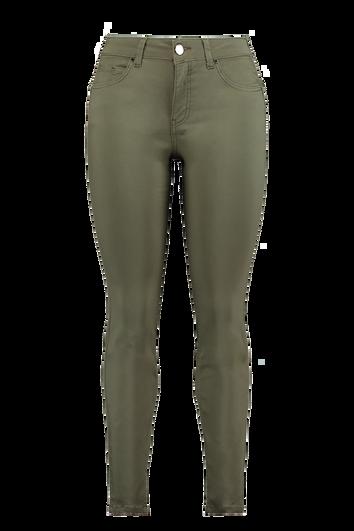 Pantalones Magic Simplicity SLIMS