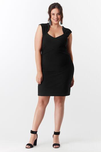 2deb2e555 Moda de mujer a partir de la talla 40