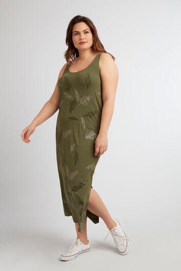 8512b7d22356 Vestidos y faldas |Haz tu pedido online en MS Mode