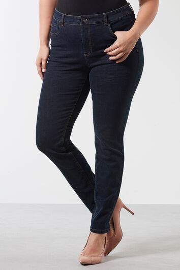 Pantalón ajustado IRIS