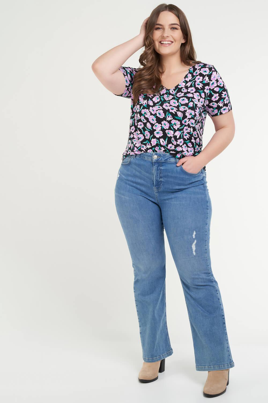compra pantalones
