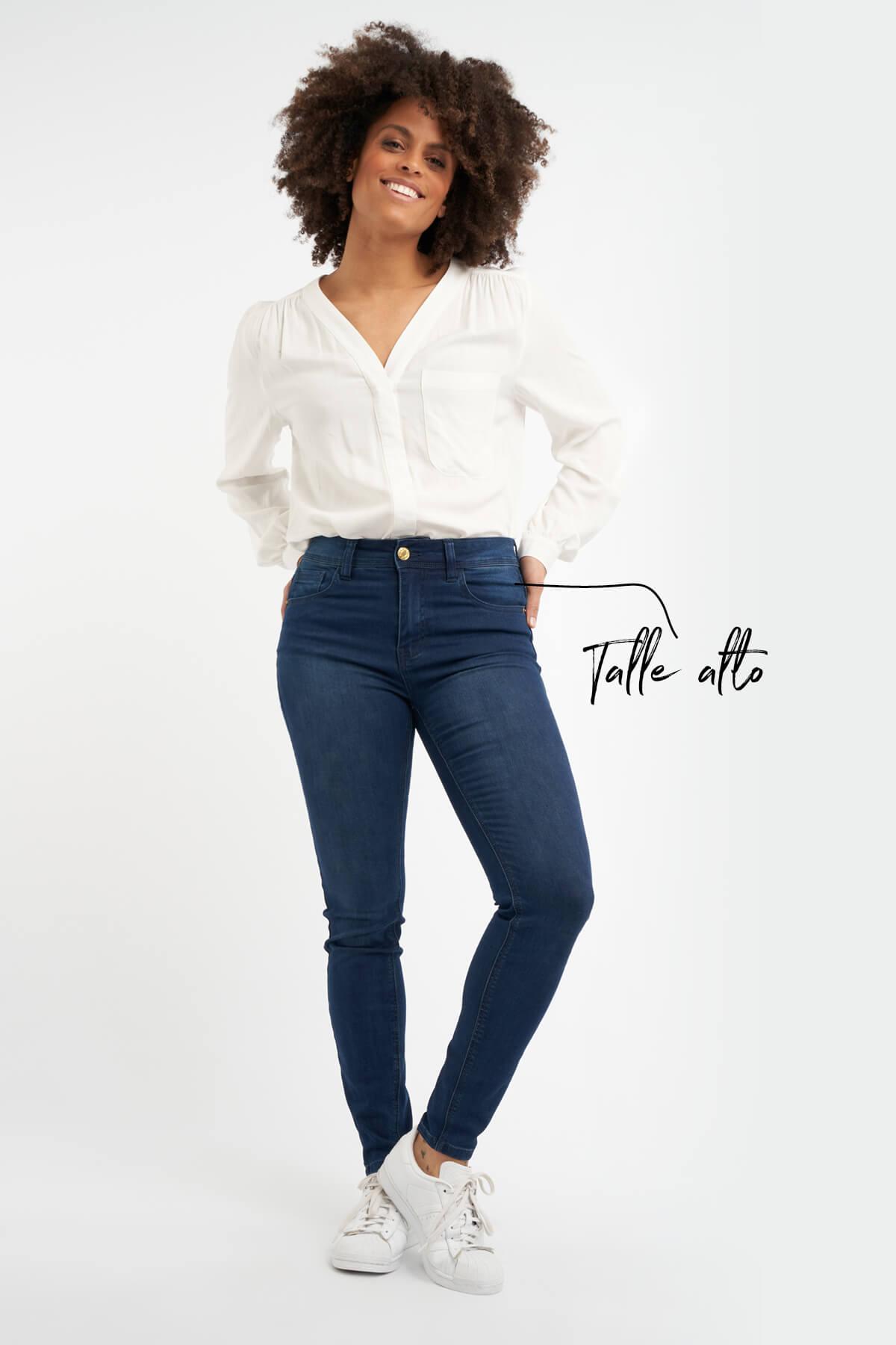 jeansguide